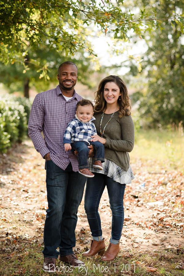 Brown Family (1).jpg