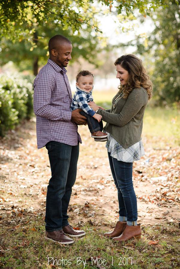 Brown Family (4).jpg