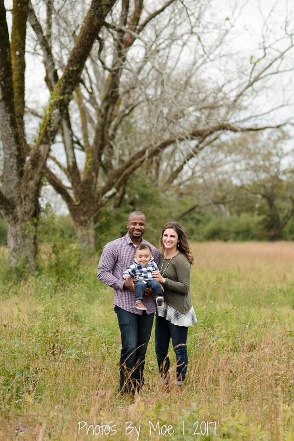 Brown Family (19).jpg
