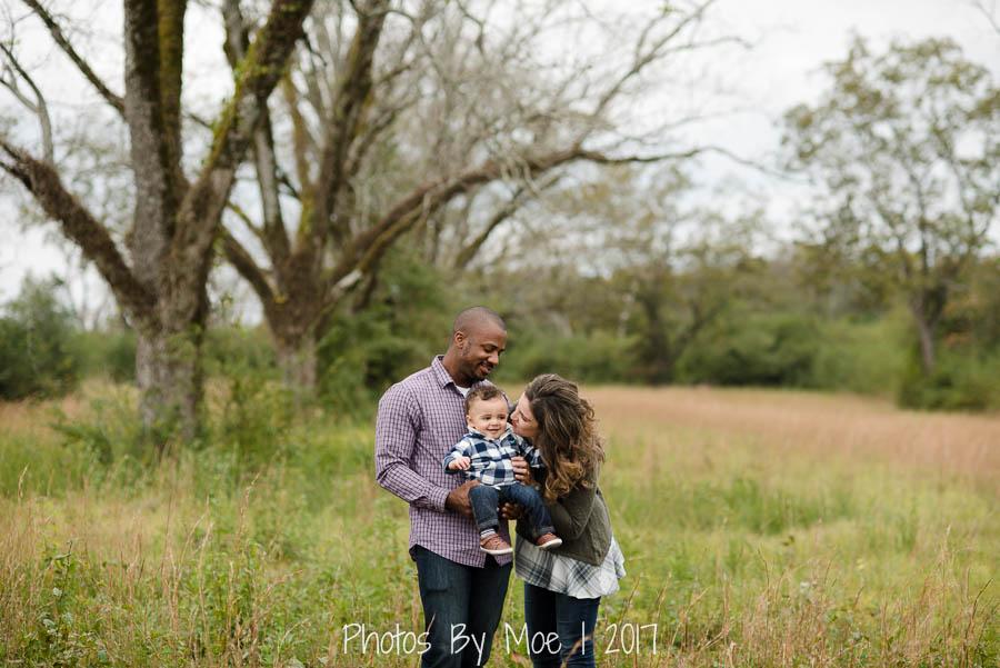 Brown Family (22).jpg