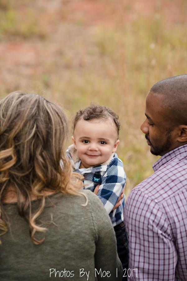 Brown Family (31).jpg