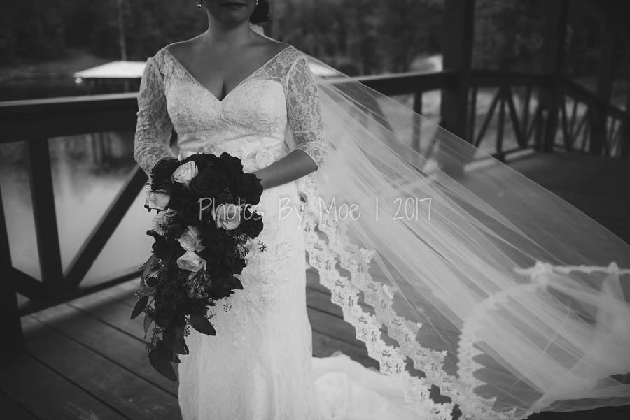 Runge Wedding (63).jpg