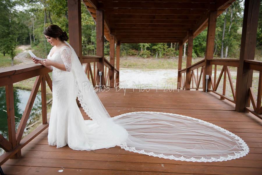 Runge Wedding (55).jpg