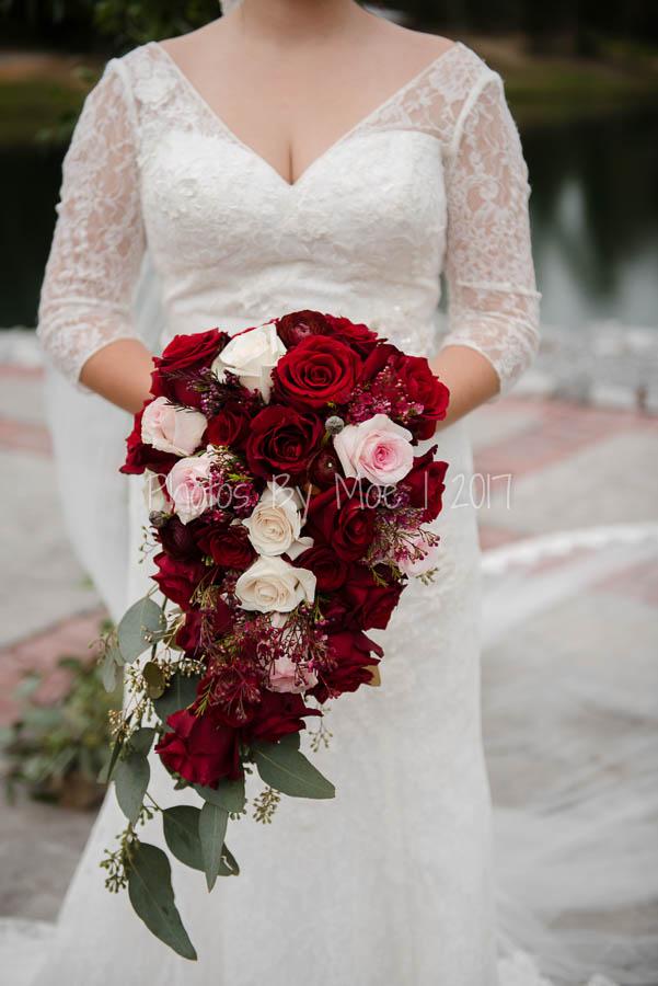 Runge Wedding (70).jpg