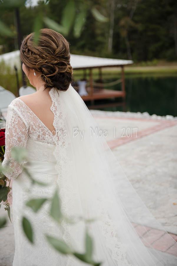 Runge Wedding (74).jpg