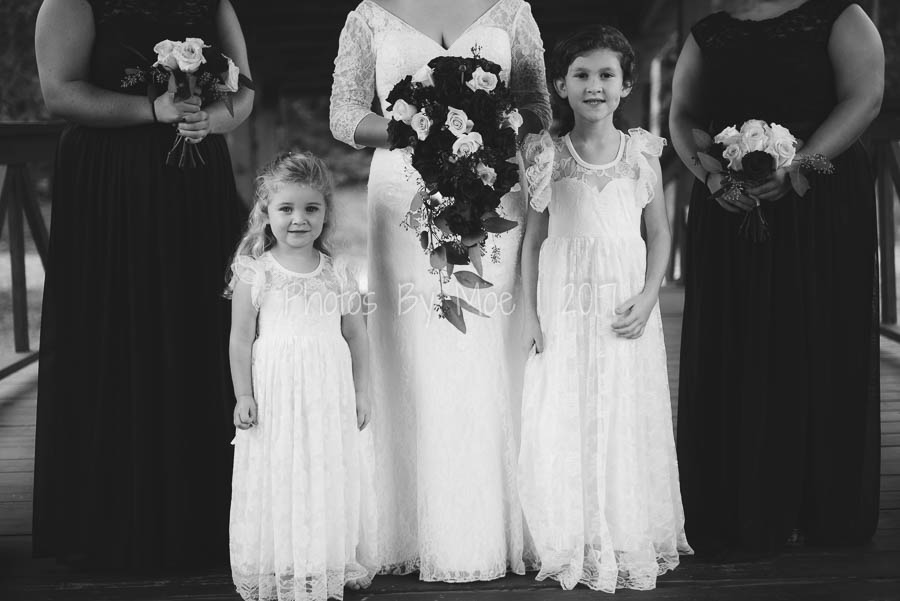 Runge Wedding (85).jpg