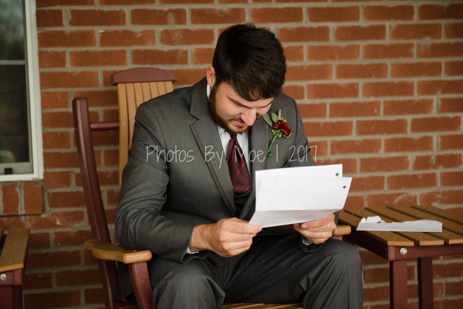 Runge Wedding (142).jpg