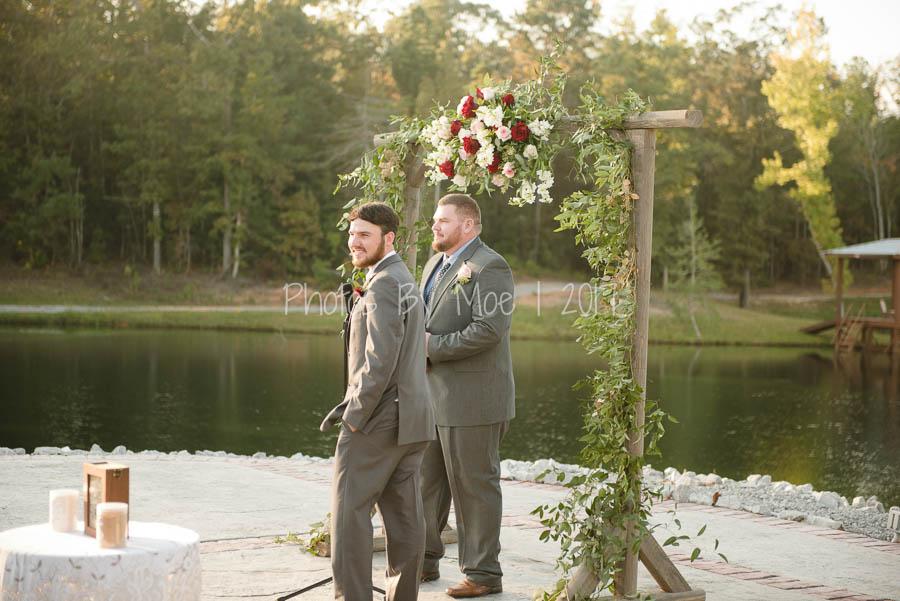 Runge Wedding (220).jpg