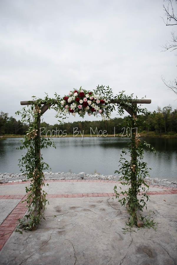 Runge Wedding (208).jpg
