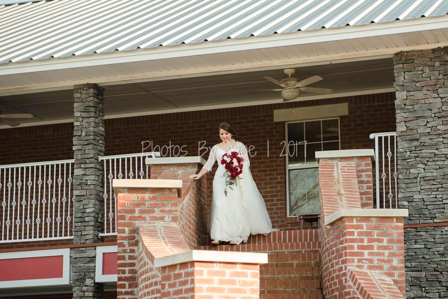 Runge Wedding (235).jpg