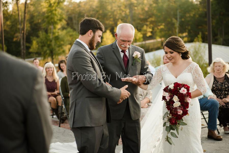 Runge Wedding (263).jpg
