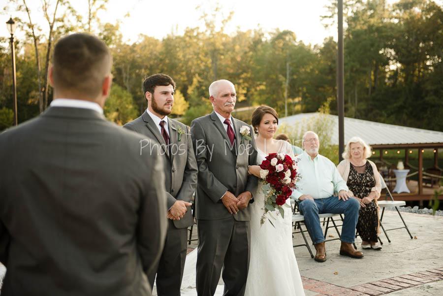 Runge Wedding (257).jpg