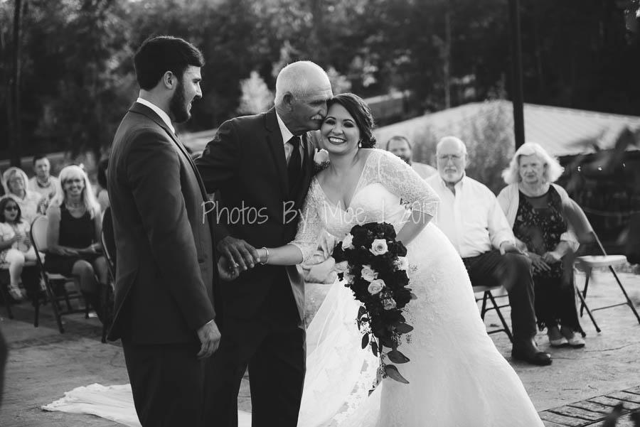 Runge Wedding (267).jpg