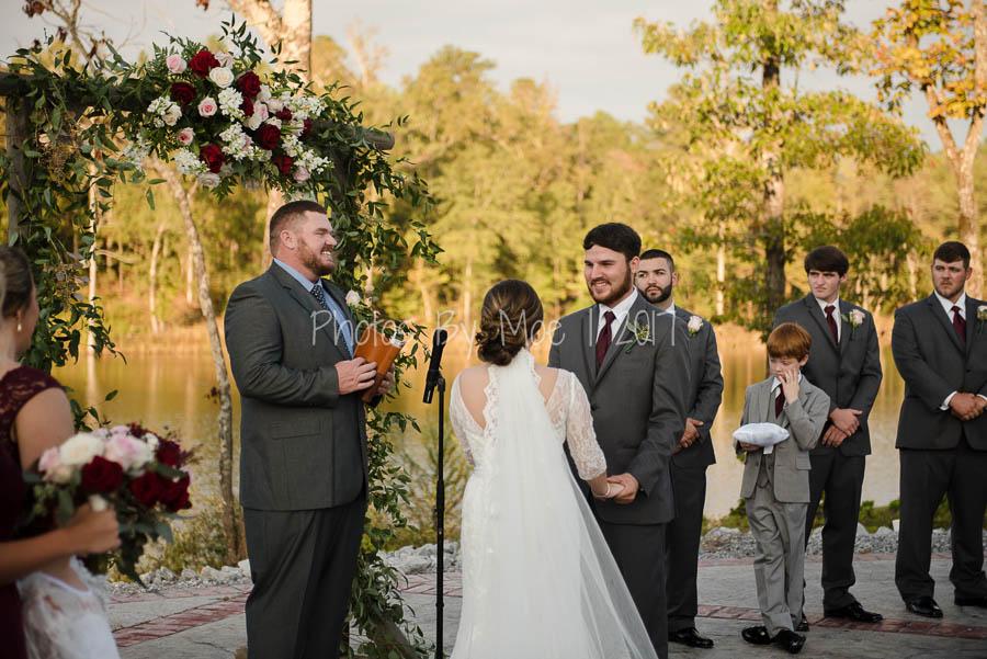 Runge Wedding (272).jpg