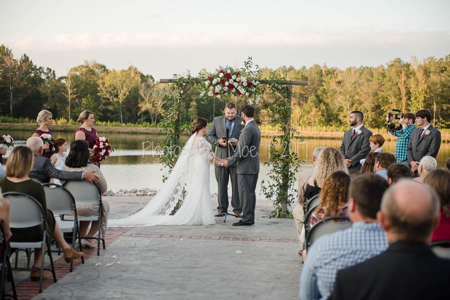 Runge Wedding (276).jpg