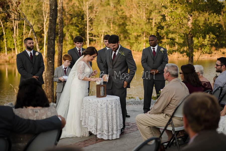 Runge Wedding (288).jpg