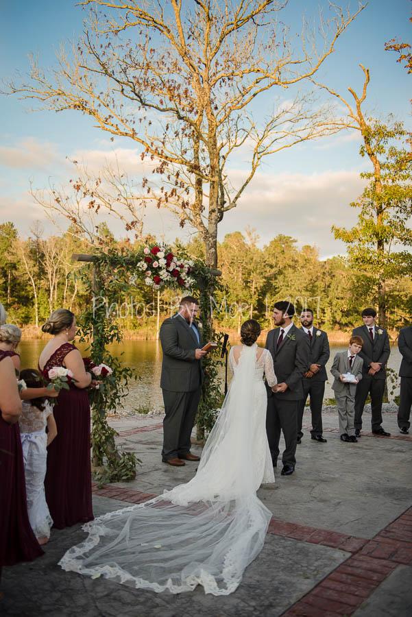 Runge Wedding (300).jpg