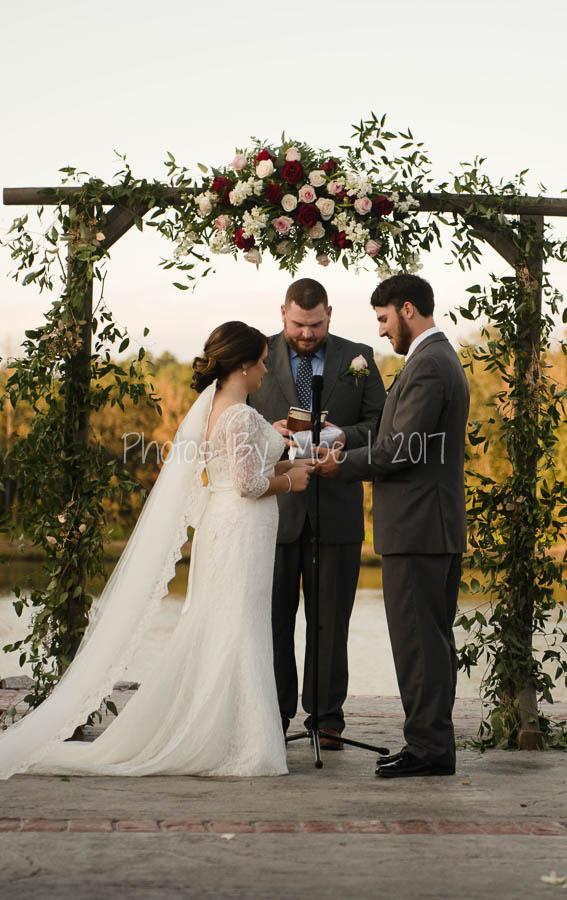 Runge Wedding (315).jpg