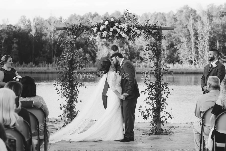 Runge Wedding (326).jpg