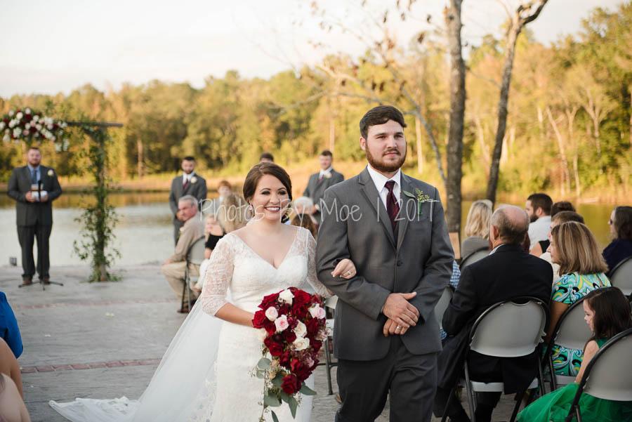 Runge Wedding (332).jpg