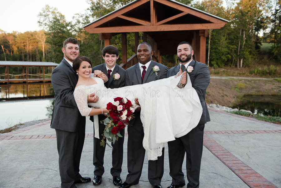 Runge Wedding (359).jpg