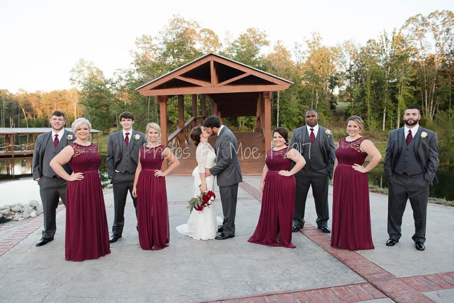 Runge Wedding (356).jpg