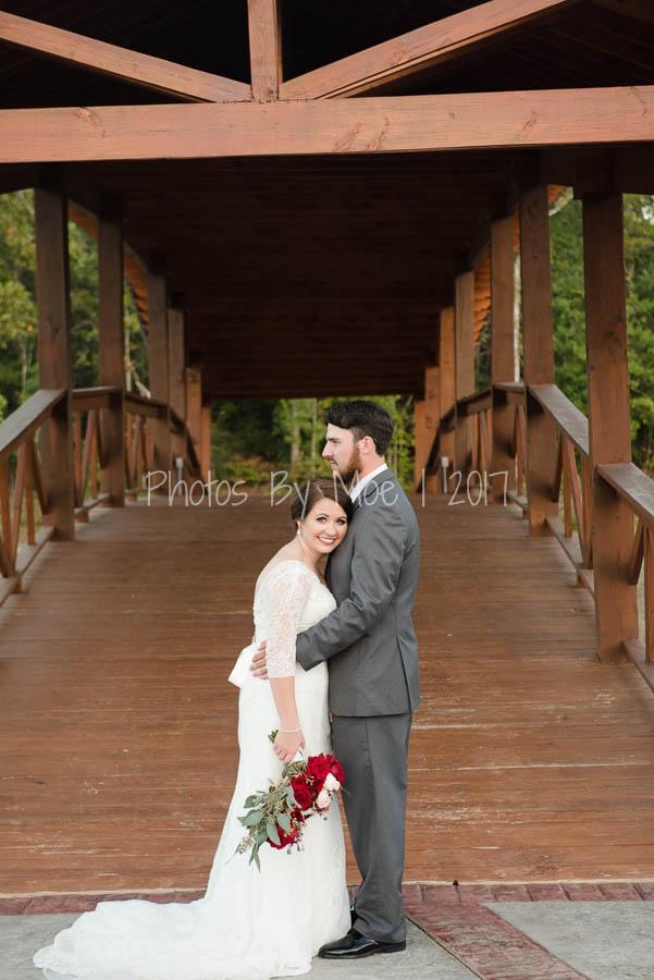 Runge Wedding (374).jpg