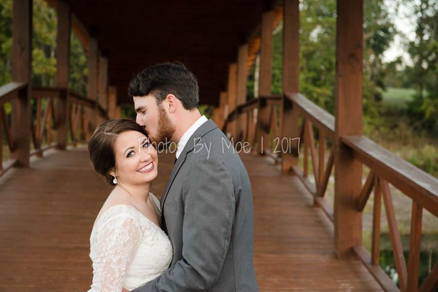 Runge Wedding (380).jpg