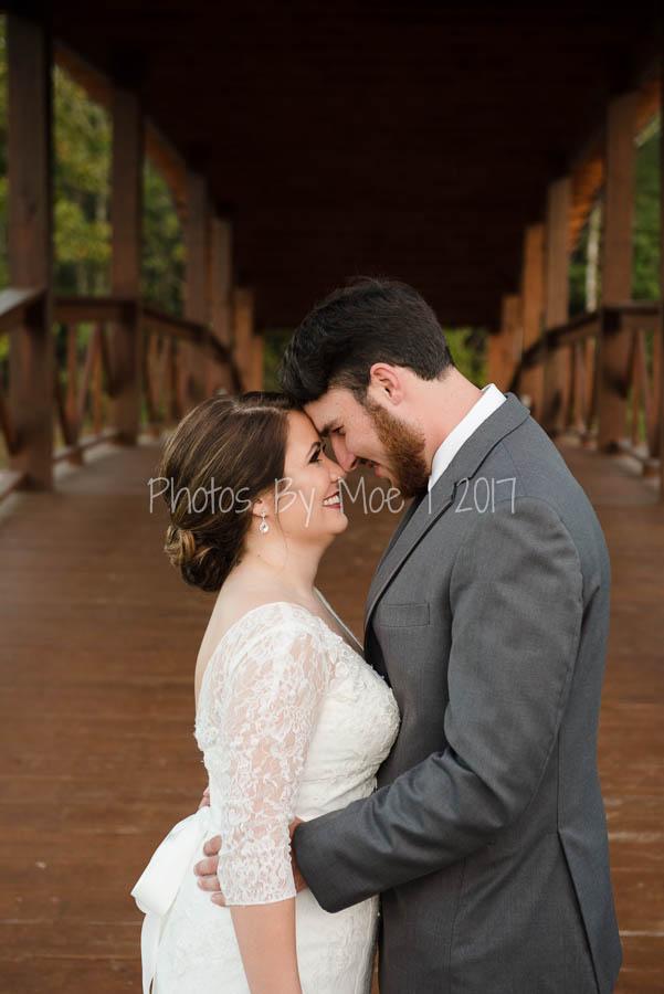 Runge Wedding (378).jpg