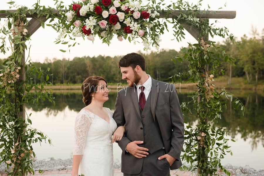 Runge Wedding (392).jpg