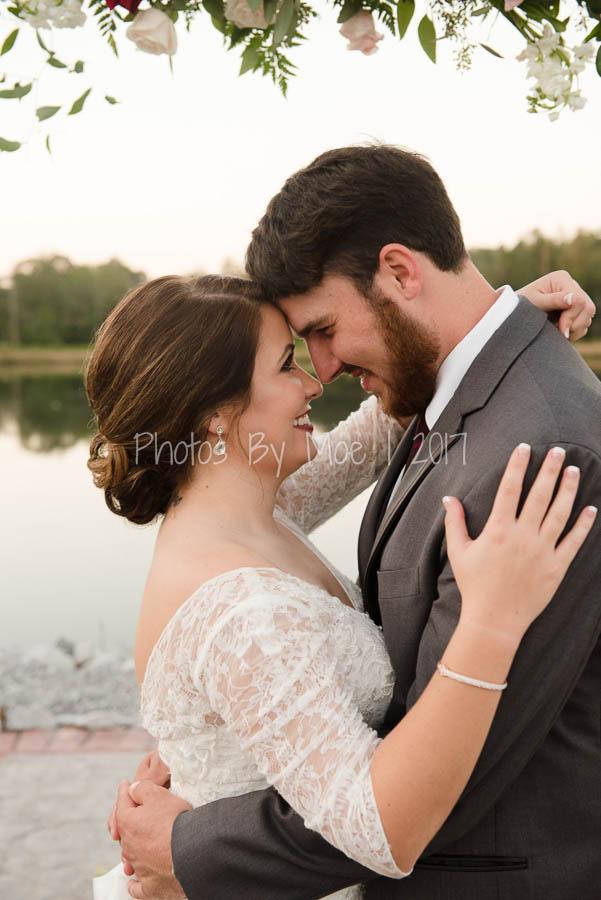 Runge Wedding (395).jpg