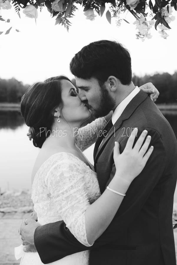 Runge Wedding (399).jpg
