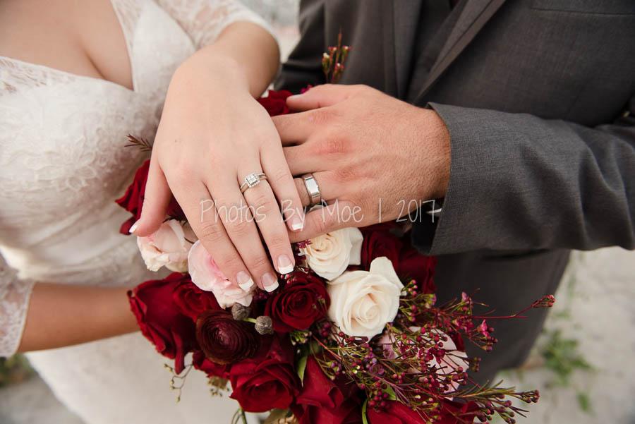 Runge Wedding (400).jpg