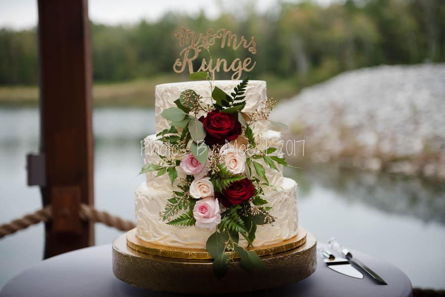 Runge Wedding (410).jpg