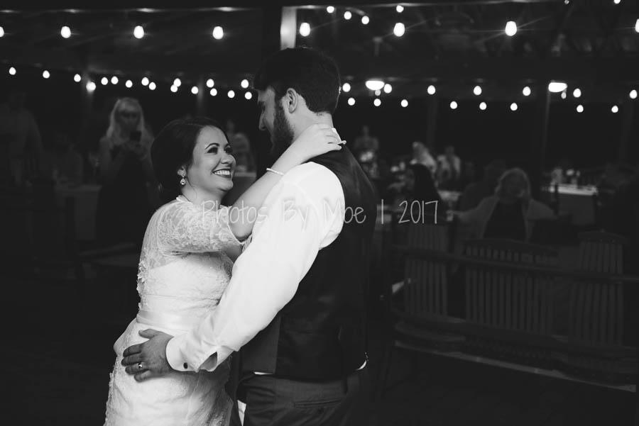 Runge Wedding (424).jpg
