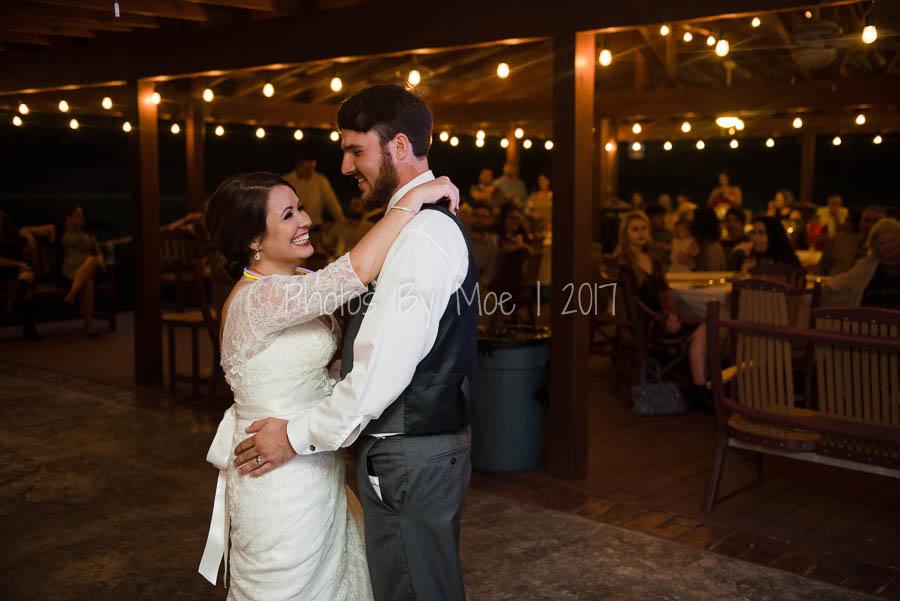 Runge Wedding (418).jpg