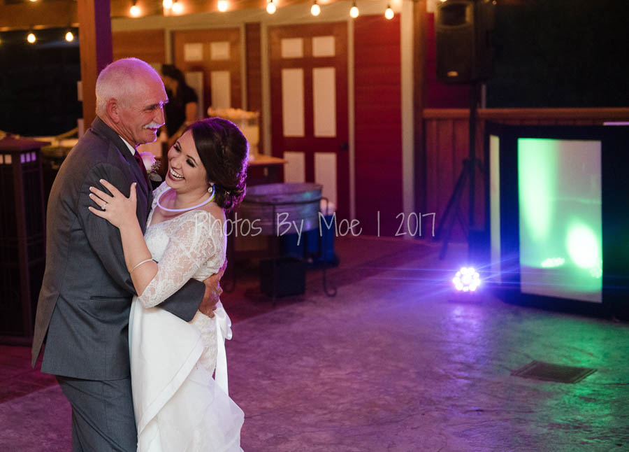Runge Wedding (427).jpg
