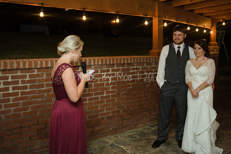 Runge Wedding (446).jpg