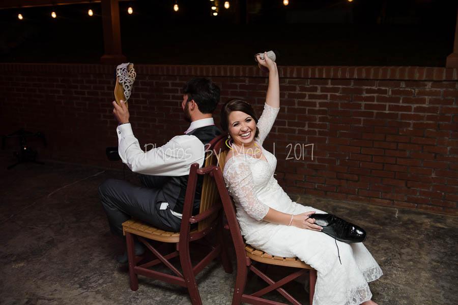 Runge Wedding (499).jpg