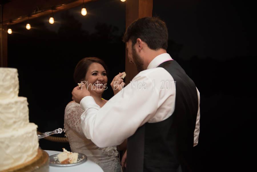 Runge Wedding (460).jpg