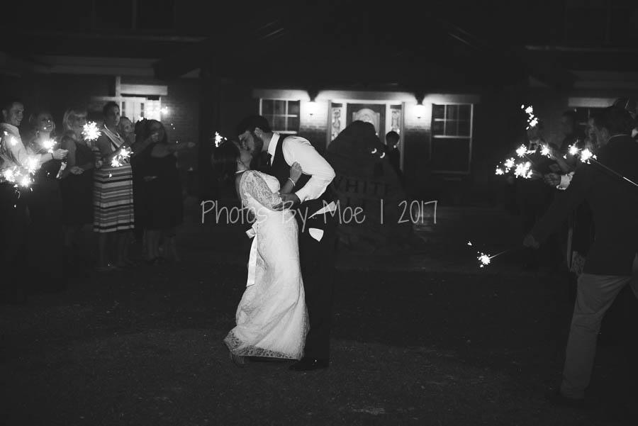Runge Wedding (533).jpg
