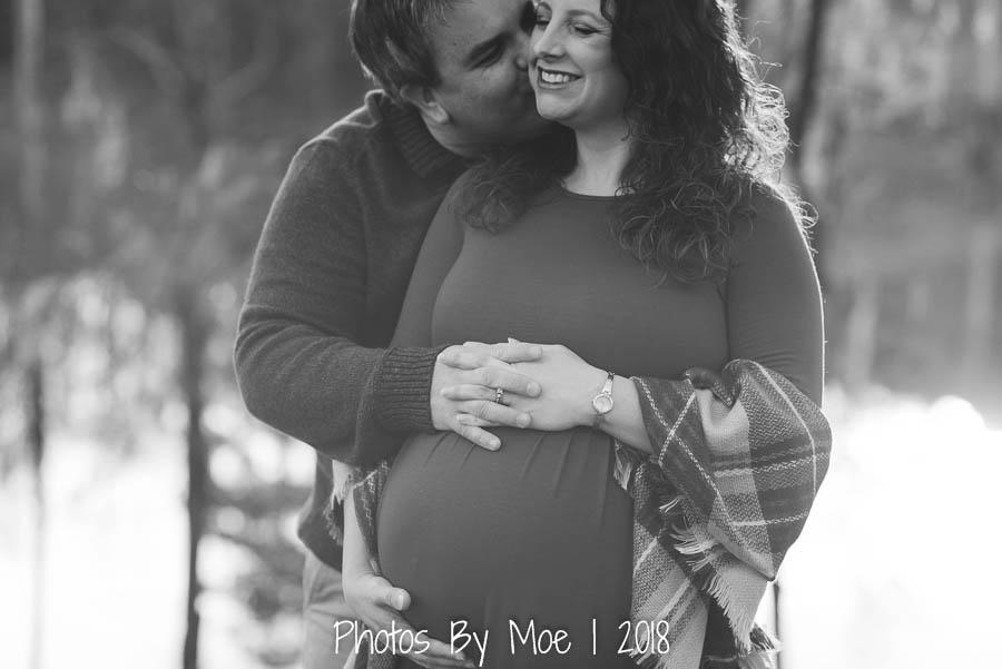 Gray Maternity (14).jpg