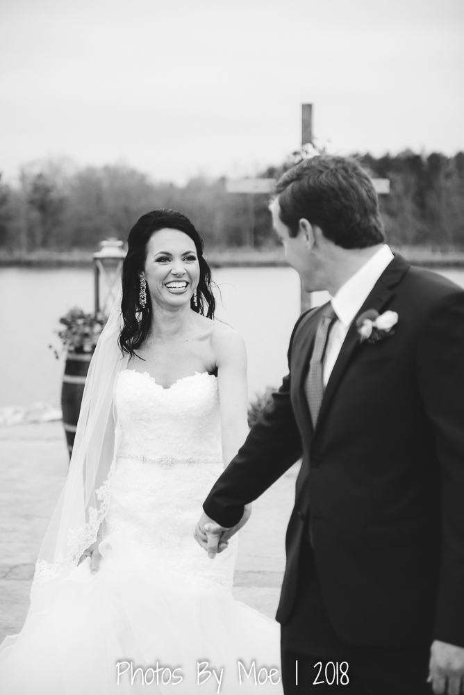 Ashley & Chris (257).jpg