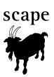 Scapegoat Review