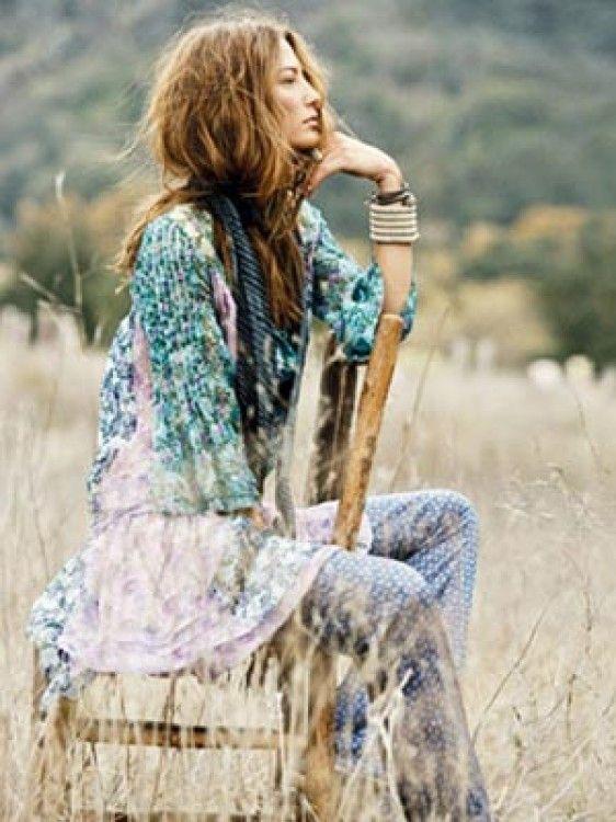 Danielle Cohen Prarie Portrait.jpg