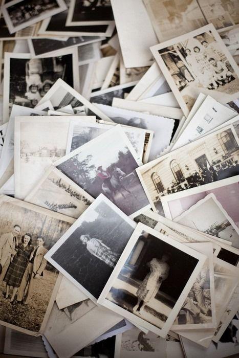 Danielle Cohen Vintage Pics.jpg