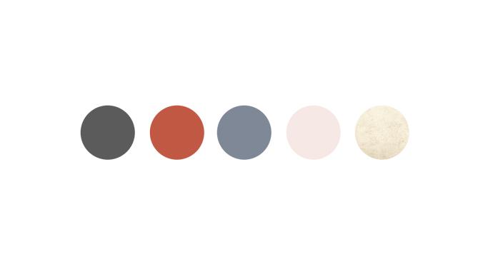 DC-Colors-Periwinkle.jpg