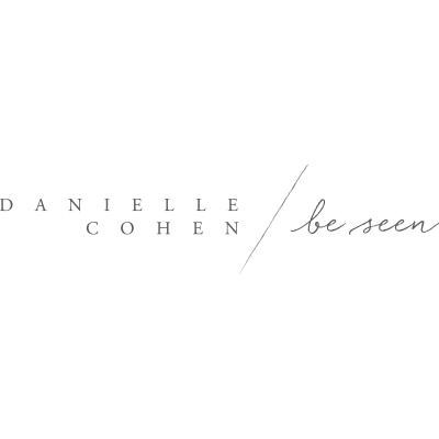DC-Logo-divide-horizontal.jpg