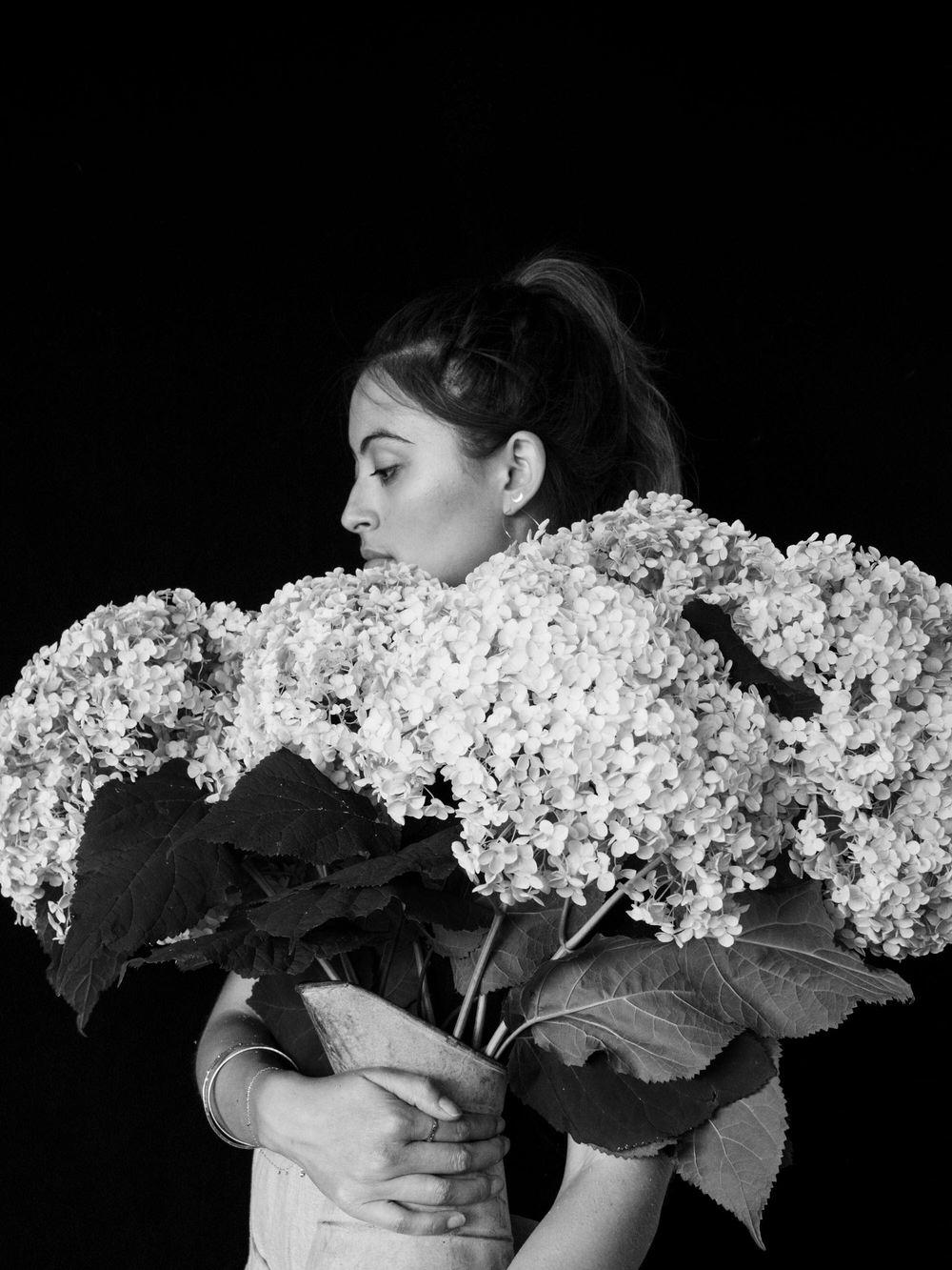 Chikae flowers.jpg