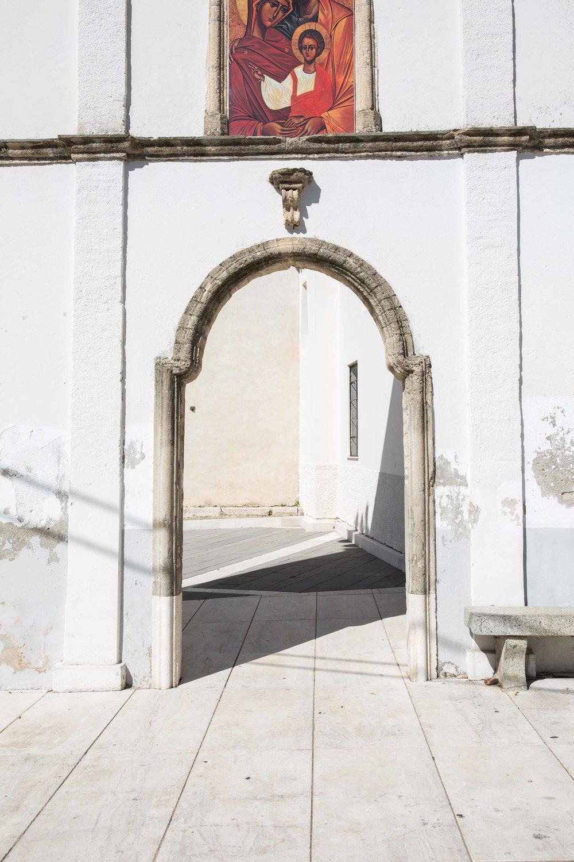 Sardegna Old Town Row.jpg